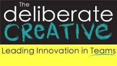 DeliberativeCreative