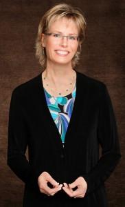 Tina Hallis   Professional Speaker & Consultant   The Positive Edge