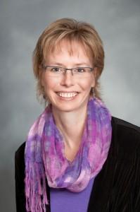 Tina Hallis | Professional Speaker & Consultant