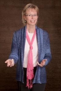 Tina Hallis color lecturer lower res-1
